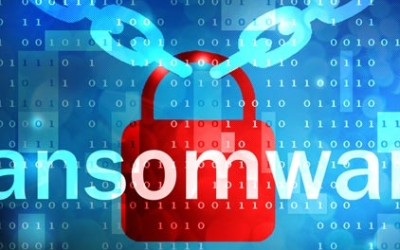 Ransomware Removal Melbourne