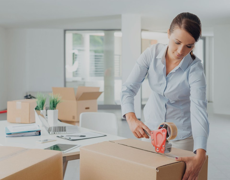 moving services beaumont, texas