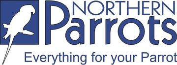 https://www.northernparrots.com/