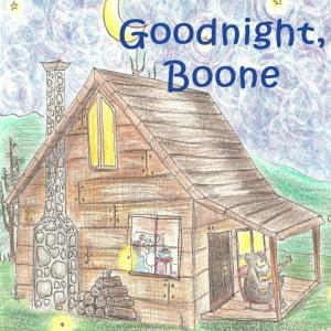 Goodnight Boone