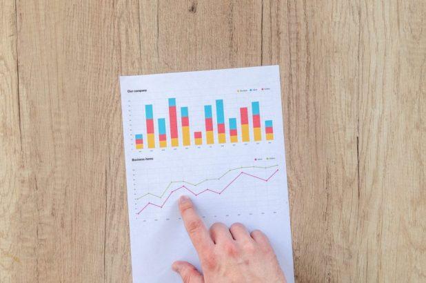 influencer marketing help us to grow business