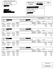 PT-for-Life-bill-for-ASB-website-web