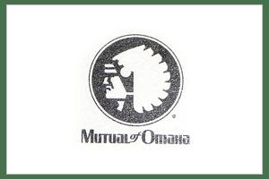 muruanofomaha