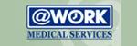 work medical