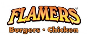 Flamers_Grill