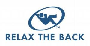 Relax_the_Back_Logo.311112848_std