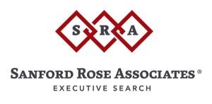 SRA-Logo-Color-600