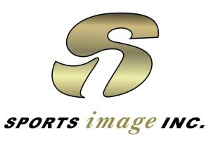 Sports Image Color Logo_full