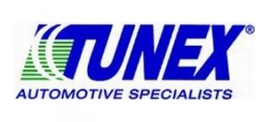 Tunex_Automotive_Specialists