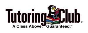 Tutoring-Club-logo