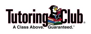 Tutoring-Club-logo