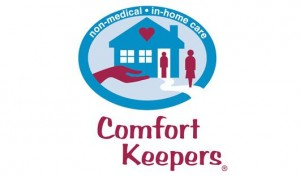 comfort-keepers-logo_full