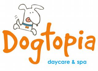 dogtopia-logo-finalrevised_medium
