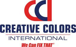 123900_CCI Logo_Tagline