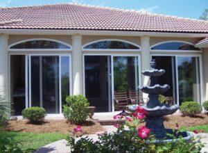 patio doors french sliding glass
