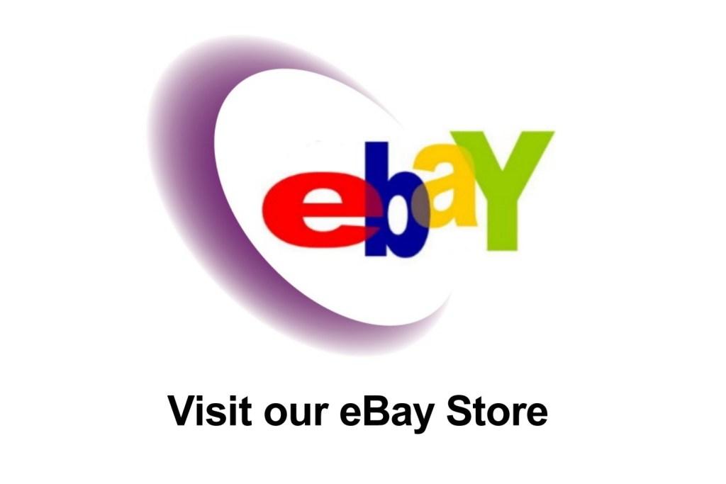 Allstores-Ebay