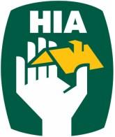 HIA_standard_colour_logo
