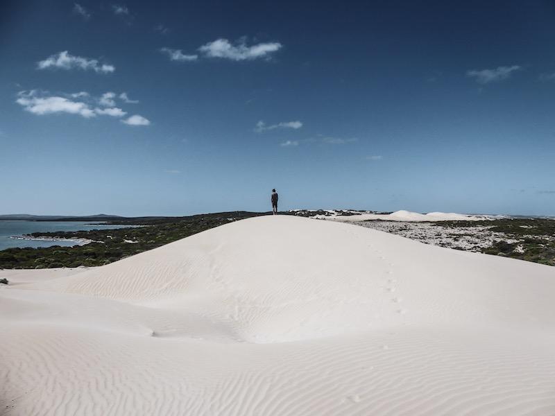 Lebensreise, Icsi, künstliche Befruchtung, Australien, Weltreise, schöneZeit
