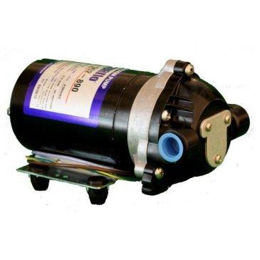 100psi Shurflo Pump