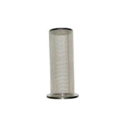 Stainless Steel Filter Product Image