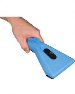 Upholstery Pro HandTool