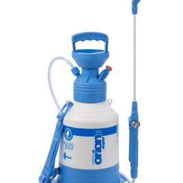 Orion Pump Up Sprayers – 3L
