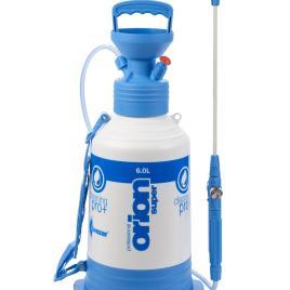 Orion Pump Up Sprayers – 6L