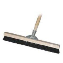 Carpet Pile Brush