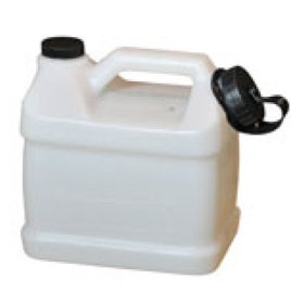 In line Sprayer Bottle