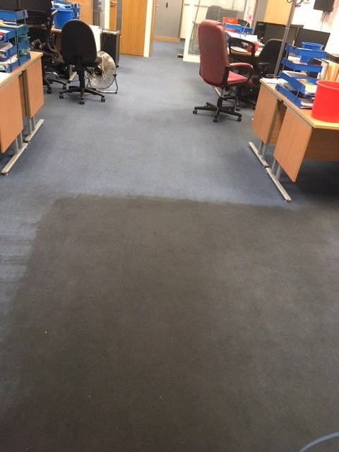 Image #3 from Mark Smith (Surface Clean Banbury)