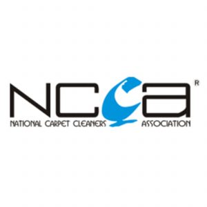 NCCA from www.alltec.co.uk