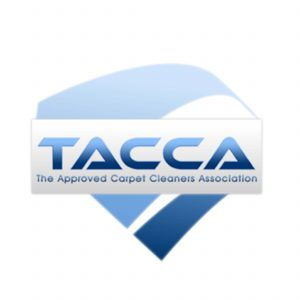 TACCA The Approved Carpet Cleaners Alliance from www.alltec.co.uk