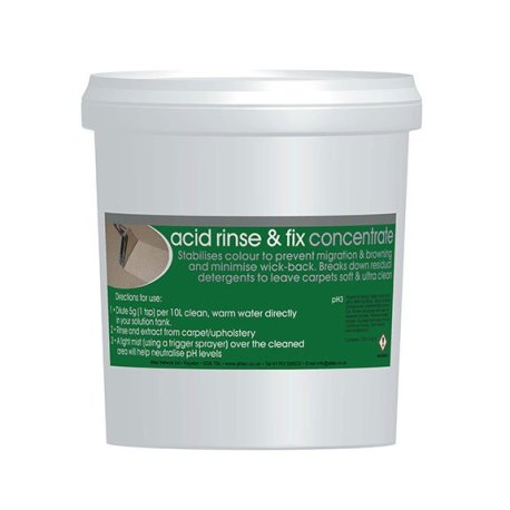 Acid-Rinse-Concentrate-from-alltec.co.uk