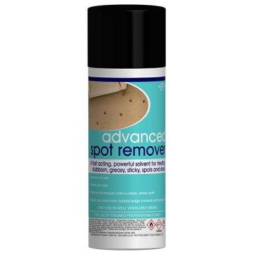 Advanced-Spot-Remover-400ml-from-www.alltec.co.uk