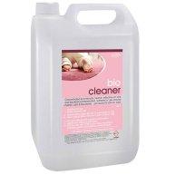 Bio-Cleaner-5lt-from-www.alltec.co.uk