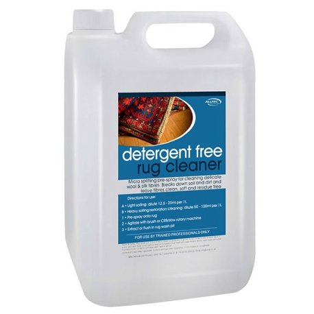 Detergent-Free-Rug-Cleaner-5lt-from-www.alltec.co.uk