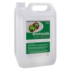 Envirosafe-5lt-from-www.alltec.co.uk