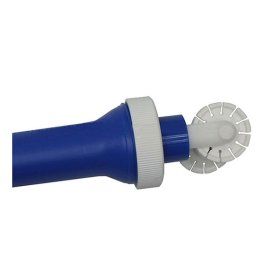 Grout-Wand-from-www.alltec.co.uk