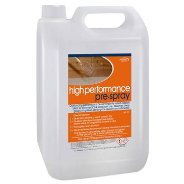 High-Performance-Prespray-5lt-from-www.alltec.co.uk