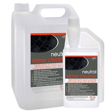 Neutral-Stone-Cleaner-from-www.alltec.co.uk