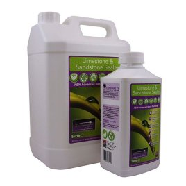 Nu-Life-Limestone-and-Sandstone-Sealer-from-www.alltec.co.uk