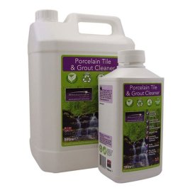 Nu-Life-Porcelain-Tile-and-Grout-Cleaner-from-www.alltec.co.uk