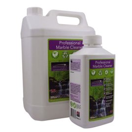 Nu-Life-Professional-Marble-Cleaner-from-www.alltec.co.uk