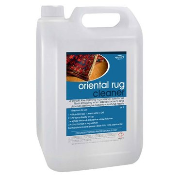 Oriental-Rug-Cleaner-5Lt-from-www.alltec.co.uk