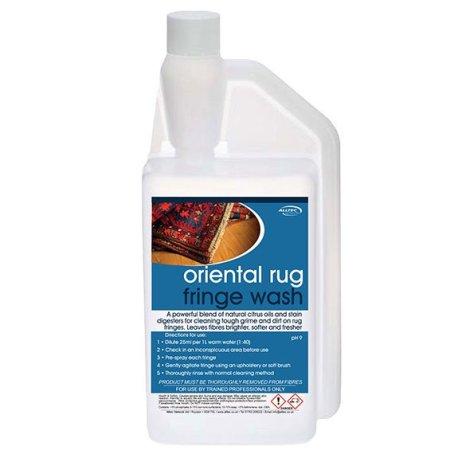 Oriental-Rug-Fringe-Was-h-1Ltt-from-www.alltec.co.uk