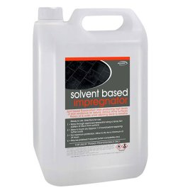 Solvent-Based-Impregnator-5lt-from-www.alltec.co.uk