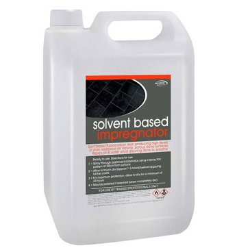 Solvent-Based-Impregnator-5lt-from-www.alltec.co.uk
