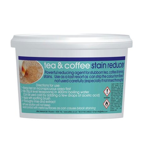 Tea-&-Coffee-Stain-Reducer-500g-from-www.alltec.co.uk