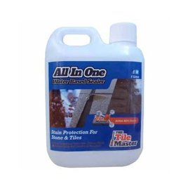 Tilemaster-All-In-One-Water-Sealer-1Lt-from-www.alltec.co.uk