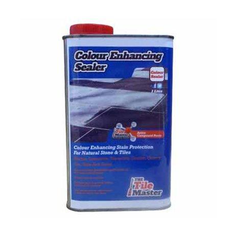 Tilemaster-Colour-Enhancing-Sealer-1Lt-from-www.alltec.co.uk
